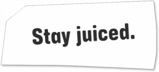 stay_juice